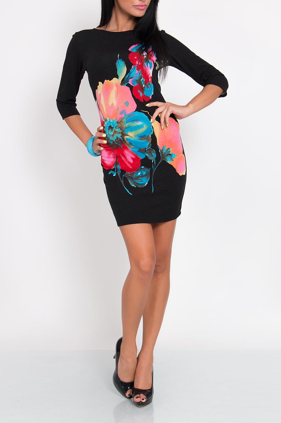 1b6e5b3d polski producent odzieży sukienki tuniki bluzki spodnie spódniczki ...